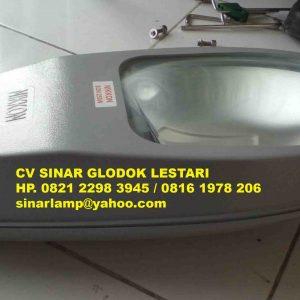 Lampu Jalan Son 250w Nikkon S419 Agen Dan Distributor